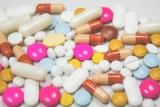 Winstrol – skutki uboczne stosowanie sterydów